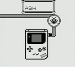 pokemon-rgb-trade-01